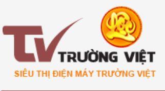 truong-viet