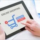 """Những nhóm người """"dễ bị lừa"""" khi mua hàng online"""