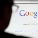 """""""SỰ THẬT"""" về Google Search có thể Bạn chưa biết ?"""