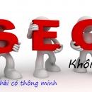 Có nên bỏ Đại Học – Học nghề SEO, Internet Marketing