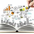 Xu hướng thống trị Marketing Online