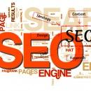 Lịch học SEO, Marketing Online tháng 12/2020 tại SEOViP