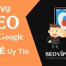 Dịch vụ SEO WEB tại Quảng Nam