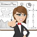 10 bước để lập 1 kế hoạch kinh doanh hoàn chỉnh