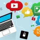 Khởi nghiệp thành công trên internet chỉ với 7 bước