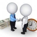 Dịch vụ SEO tổng thể con đường kinh doanh hiệu quả