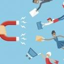 Viết bài thu hút khách hàng chỉ với 3 cách