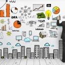 Vị thế SEO trong marketing hiện đại