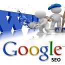 Để seo tổng thể một website thì cần bao nhiêu SEOer