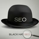 SEO mũ đen là làm gì ???