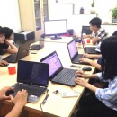 Lịch học SEO, Marketing Online tháng 9 tại SEOViP