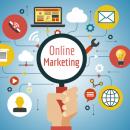 Vì sao bạn nên tham gia khóa học marketing online tại Đà Nẵng?