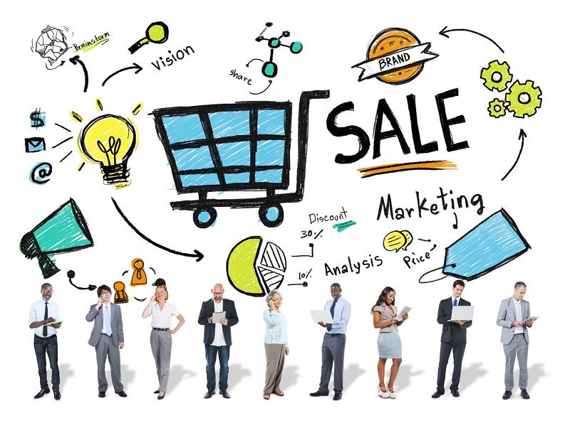học marketing online tại Đà Nẵng