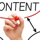 Những điều bạn cần biết trước khi chọn khóa học content marketing tại Đà Nẵng