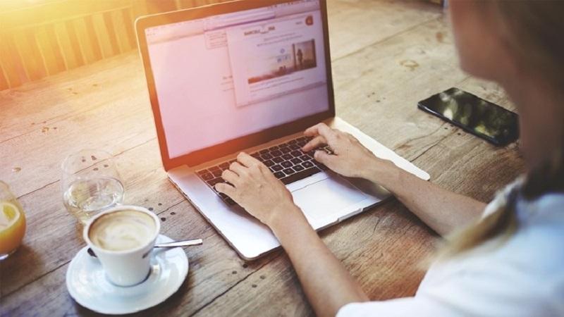 khóa học content marketing tại Đà Nẵng