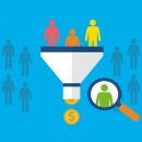 Học marketing online bắt đầu từ đâu? Thông tin tư vấn từ chuyên gia