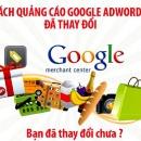 Bạn có nằm trong số đối tượng nên học quảng cáo Google Adwords tại Đà Nẵng?