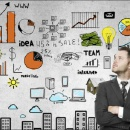 NÊN hay KHÔNG NÊN đăng ký khóa học marketing online ngắn hạn?