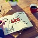 Lịch học SEO, Marketing Online tháng 07/2020 đợt 2 tại SEOViP
