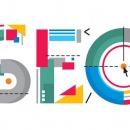 Lịch học SEO, Marketing Online tháng 06/2020 tại SEOViP