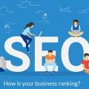 Lịch học SEO, Marketing Online tháng 03/2020 đợt 2 tại SEOViP