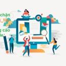 Chia sẻ cách chặn click tặc trong quảng cáo Google Ads 2019