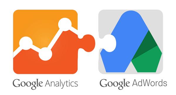 cách dùng google analytic