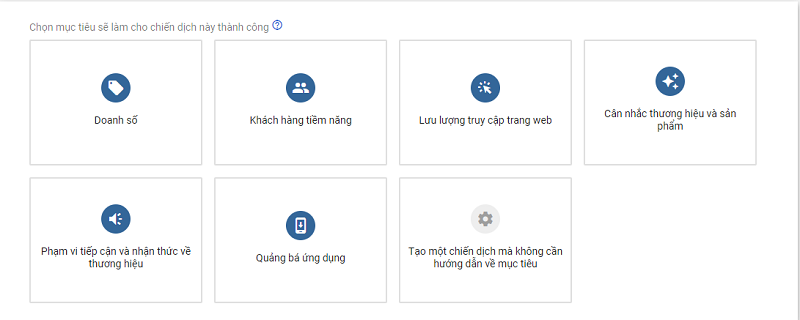 dịch vụ quảng cáo google tại đà nẵng