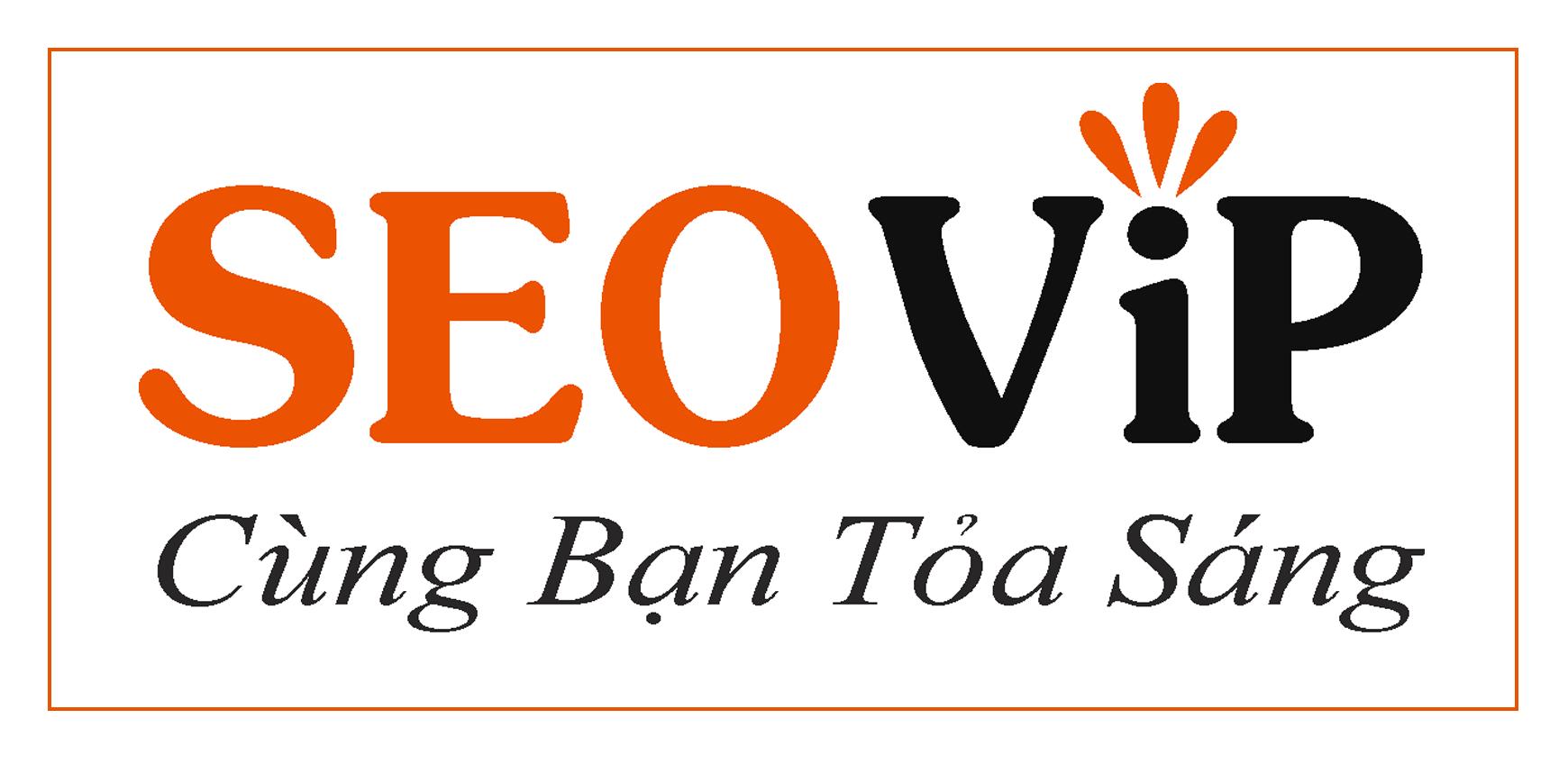 SEO Đà Nẵng - Công ty SEOVIP uy tín #1