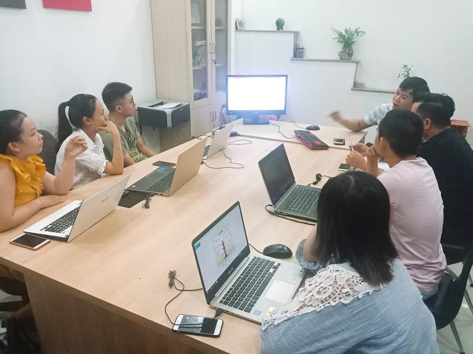 Khóa học Google Ads nâng cao tại Đà Nẵng
