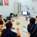 """Khóa học quảng cáo Google Ads """"NÂNG CAO"""" tại Đà Nẵng"""