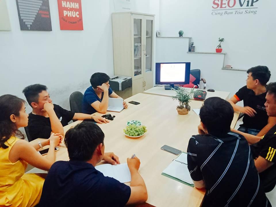 Khóa học quảng cáo Google tại Đà Nẵng