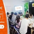 [Thông báo] Lịch Học Google Ads Tháng 9 tổ chức bởi SEOVIP