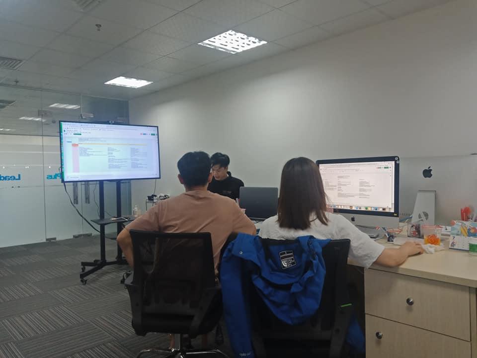Khóa học Google Ads coaching tại Đà Nẵng
