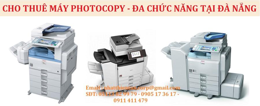 cho-thue-may-photoopy-gia-re-tai-da-nang-2