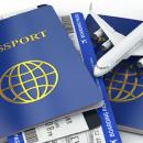 VinaVisa – Dịch vụ làm visa uy tín tại Đà Nẵng