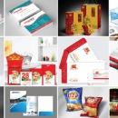 Dịch vụ in ấn giá rẻ, chất lượng cao tại Đà Nẵng