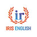 Trung tâm Học Tiếng Anh giao tiếp Đà Nẵng – IRIS ENGLISH