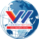 Vách Ngăn Việt Nam Tại Đà Nẵng