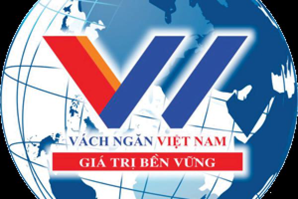 vach-ngan-di-dong-tai-da-nang