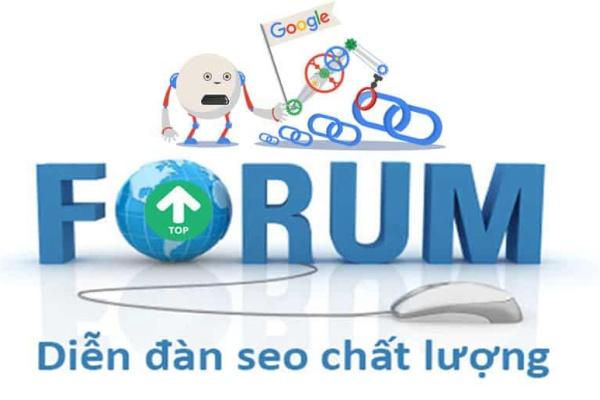 forum thời trang